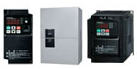 AC Variable Speed Drives and Inverters Support