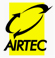 Hitachi Distributor Mexico Central Region - AirTec Services S.A. de C.V.