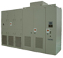 Hitachi AC Drives (Industrial Inverters)
