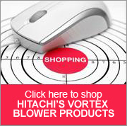 Hitachi Industrial Components and Equipment Division Web Store