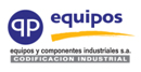 Equipos y Componentes Industriales S.A. - Hitachi Continuous Inkjet Printers Distributor, Central America