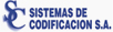 SISTEMAS DE CODIFICATION S.A. - Hitachi Continuous Inkjet Printers Distributor, South America
