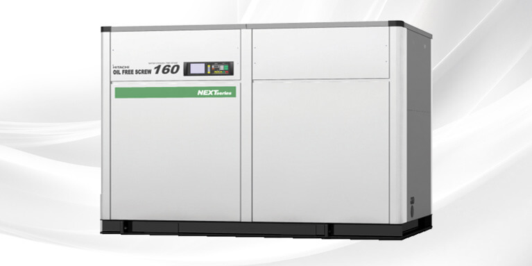 Ambient Air's Impact on Compressed Air Systems Performance Whitepaper