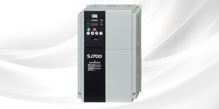 Smart Inverters Cut Costs and Simplify Systems Whitepaper
