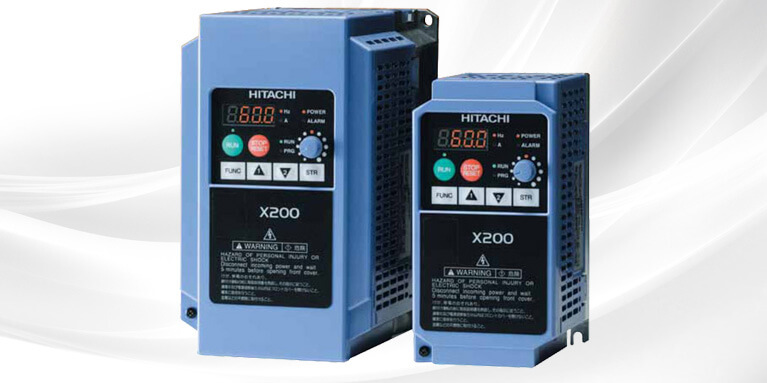 Pump Control With Variable Frequency Drives Whitepaper