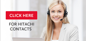 Click Here For Hitachi Contacts