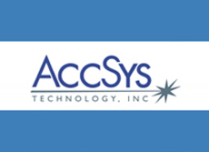 ACCSYS Technology