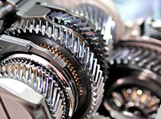 Automotive Systems and Components