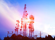 Information and Telecommunications