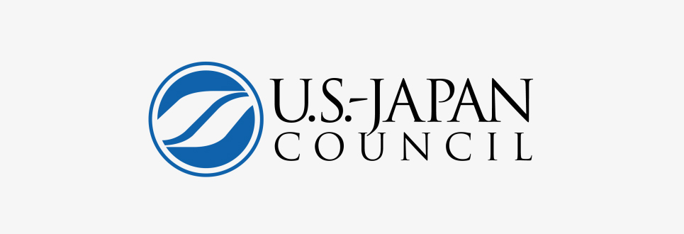 2013 U.S.-Japan Council Annual Conference