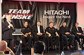 Expert Panel Discussion Sponsored by Hitachi