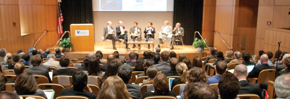 Eco-Engineering Forum 2011