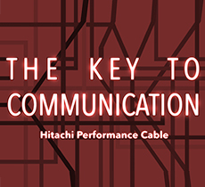 Building a Communication Backbone