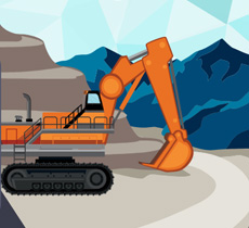 Wenco System 6: providing advanced mining solutions