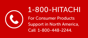 Consumer Products Support