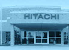 Hitachi Automotive Systems Americas