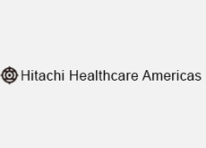 Hitachi Healthcare Americas