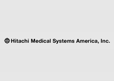 Hitachi Medical Systems America
