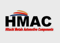 Hitachi Metals Automotive Components