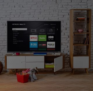 smart audio visual products