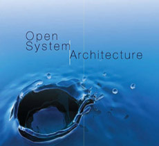 Open System Architecture
