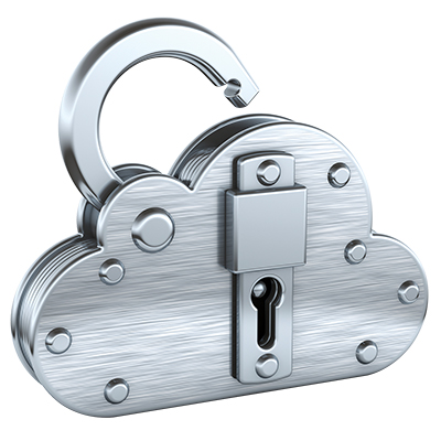 Credeon Encryption Key Management