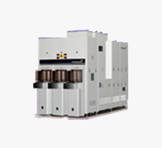 Thermal Processing Solutions