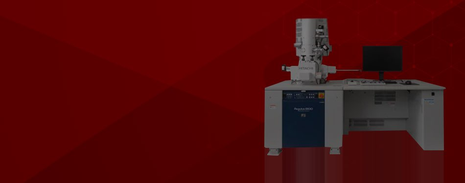 Electron Microscopes and Focused Ion Beam
