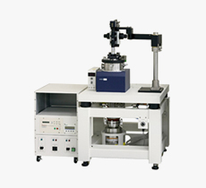 Atomic Force Microscopes (AFM)